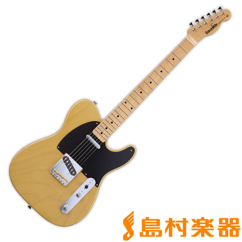 EDWARDS E-TE-98ASM BSC エレキギター 【エドワーズ】