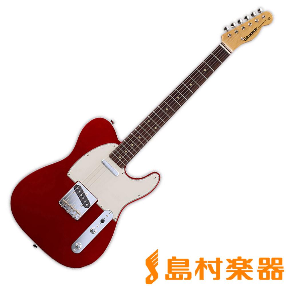 EDWARDS E-TE-98CTM/R CAR エレキギター E-TE-98CTM R 【エドワーズ】