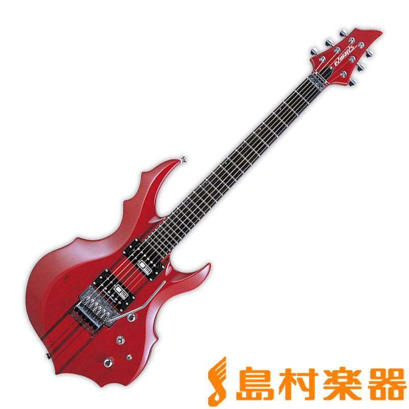 EDWARDS E-FR-145GT STR エレキギター 【エドワーズ】