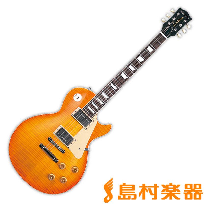 EDWARDS E-LP-125SD VHB エレキギター 【エドワーズ】