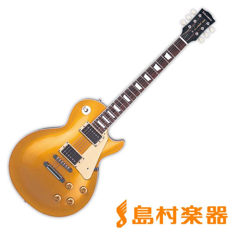 EDWARDS E-LP-125SD GO エレキギター 【エドワーズ】