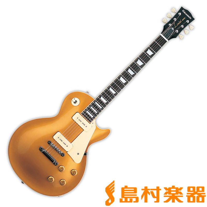 EDWARDS E-LP-125SD/P GO エレキギター 【エドワーズ】