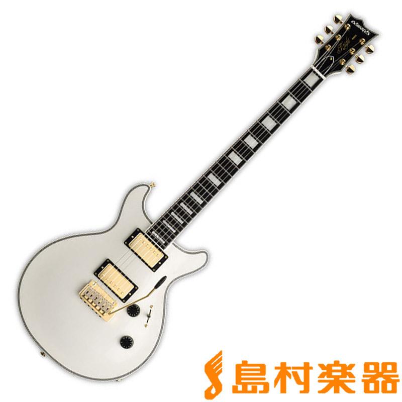 EDWARDS E-KT-145C SW エレキギター 【エドワーズ】
