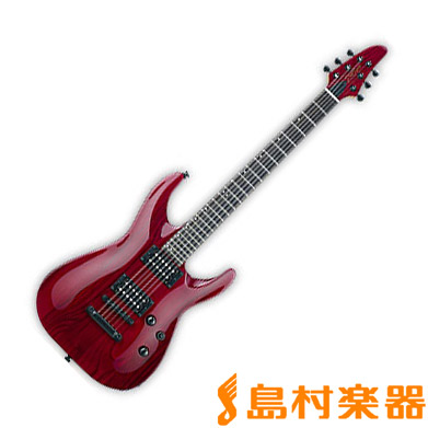 GrassRoots G-HR-42NT STR エレキギター 【グラスルーツ】
