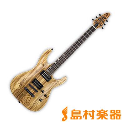 GrassRoots G-HR-42NT NT エレキギター 【グラスルーツ】