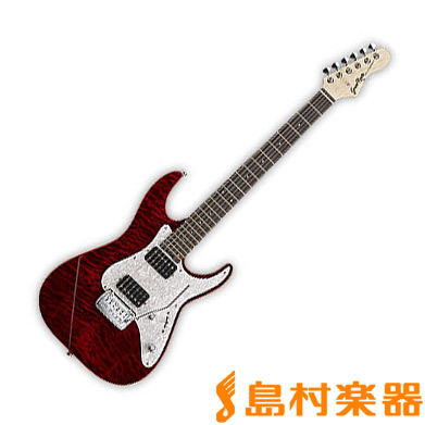 GrassRoots G-MR-45R STR エレキギター 【グラスルーツ】