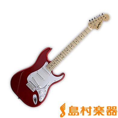 GrassRoots G-SE-58M/SC CAR エレキギター 【グラスルーツ】
