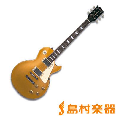 GrassRoots G-LP-60S GO エレキギター 【グラスルーツ】