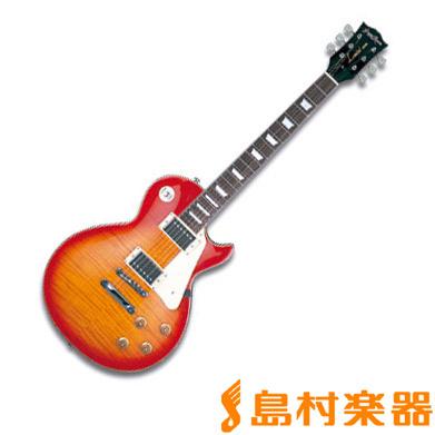 TBS エレキギター GrassRoots 【グラスルーツ】 G-LP-60S