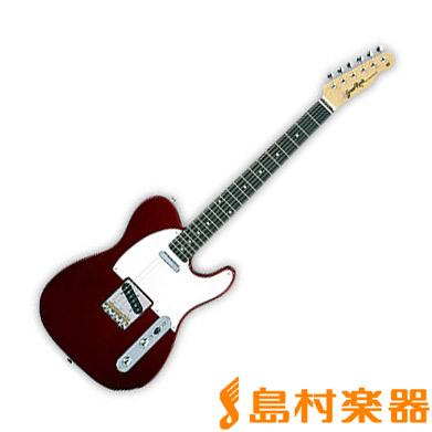 GrassRoots G-TE-50R CAR エレキギター 【グラスルーツ】