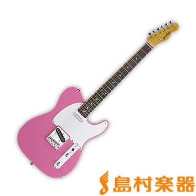 GrassRoots G-TE-50R PI エレキギター 【グラスルーツ】