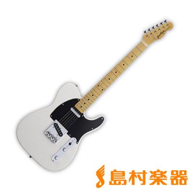 GrassRoots G-TE-50M SW エレキギター 【グラスルーツ】