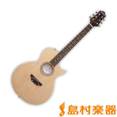 GrassRoots G-AC-45 NTL アコースティックギター 【グラスルーツ】