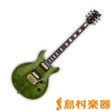 GrassRoots G-KT-50C STG エレキギター 【グラスルーツ】