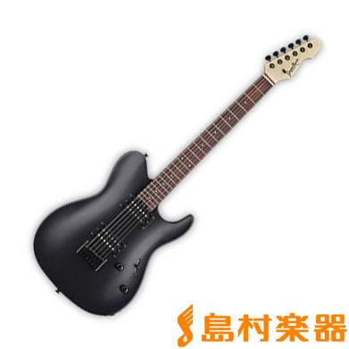 GrassRoots G-TB-55R BKS エレキギター 【グラスルーツ】