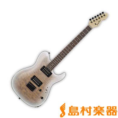 GrassRoots G-TB-55R STWS エレキギター 【グラスルーツ】