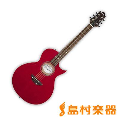 GrassRoots G-AC-45 STR アコースティックギター 【グラスルーツ】