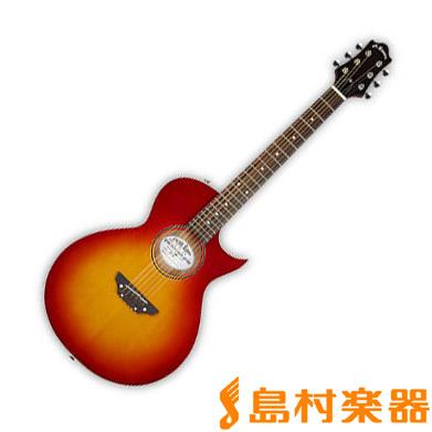 GrassRoots G-AC-45 CHS アコースティックギター 【グラスルーツ】