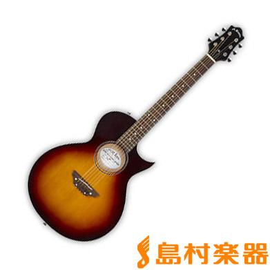 GrassRoots G-AC-45 TBS アコースティックギター 【グラスルーツ】