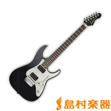 GrassRoots G-MR-45R/MH BK エレキギター 【グラスルーツ】