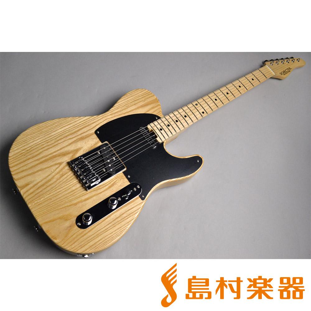 SCHECTER PS-S-PT/M VT エレキギター/PROGAUGESERIES 【シェクター】