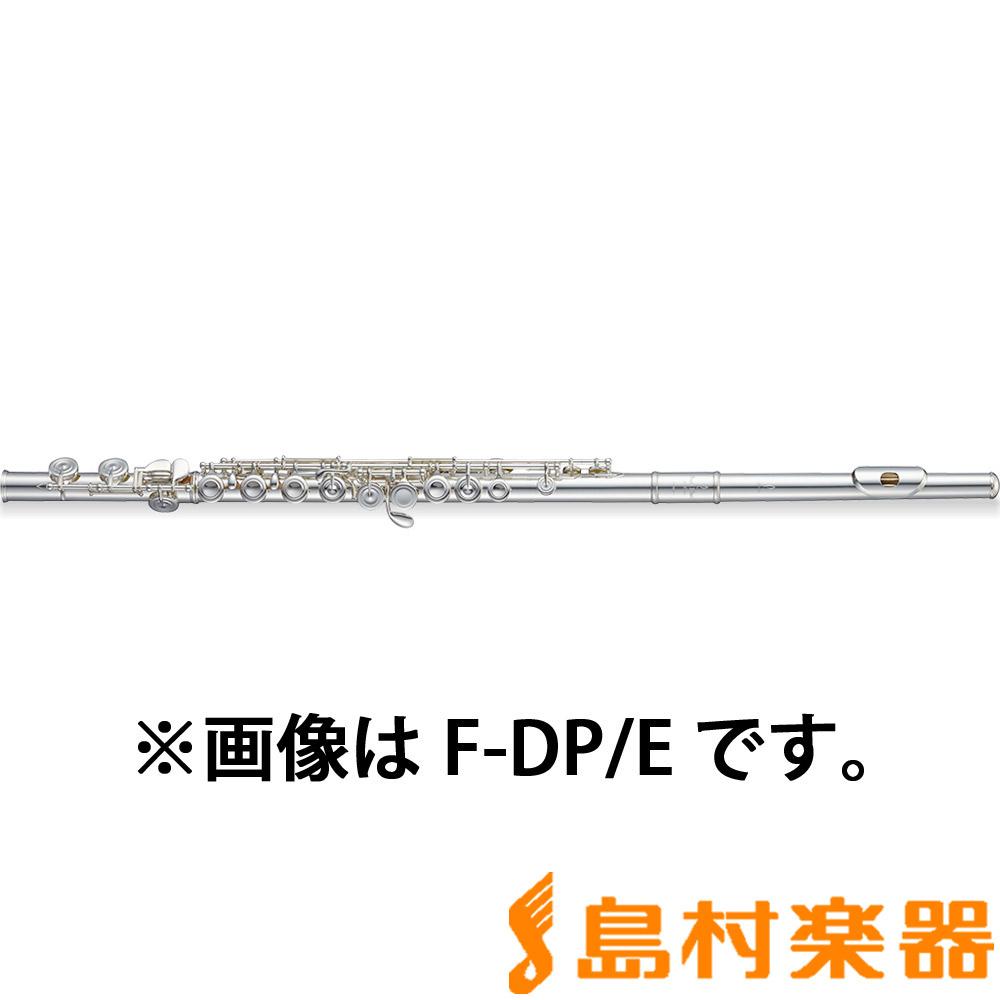 マーチン Pearl カシオ F-DP/RE ...