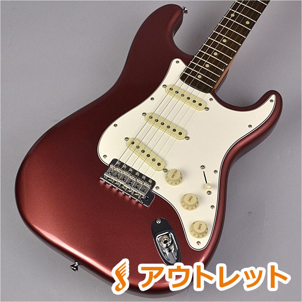 EDWARDS E-ST-90ALR Burgudy Mist エレキギター 【エドワーズ】【りんくうプレミアムアウトレット店】【アウトレット】