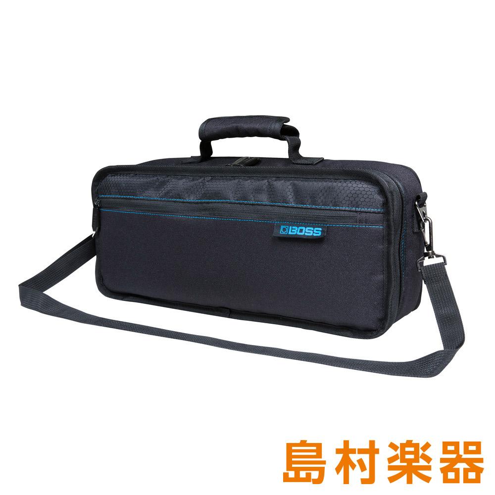 BOSS Multi effects bag GT-1 ケース 【ボス】