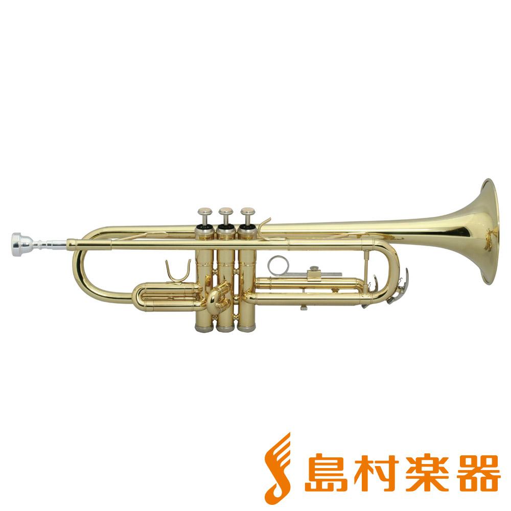 人気を誇る MAXTONE TT-104L TT-104L B♭ トランペット トランペット B♭【マックストーン】, SQUARE PLUS:25a40842 --- totem-info.com