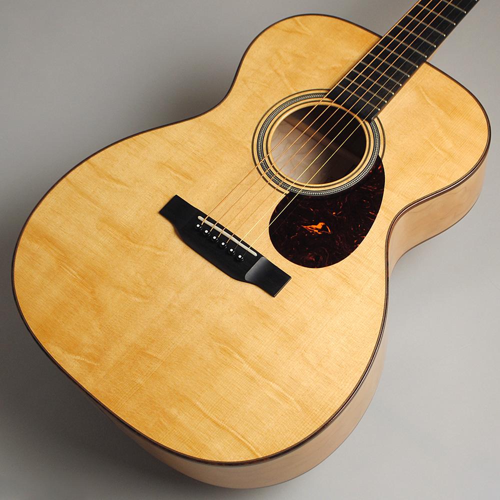 Martin CS 000-14F (S/N:2007587) CS アコースティックギター【マーチン【マーチン カスタムショップ】 000-14F【イオンモール幕張新都心店】ダラスギターショウ2017買い付け品, ツヤマシ:859685fe --- sunward.msk.ru