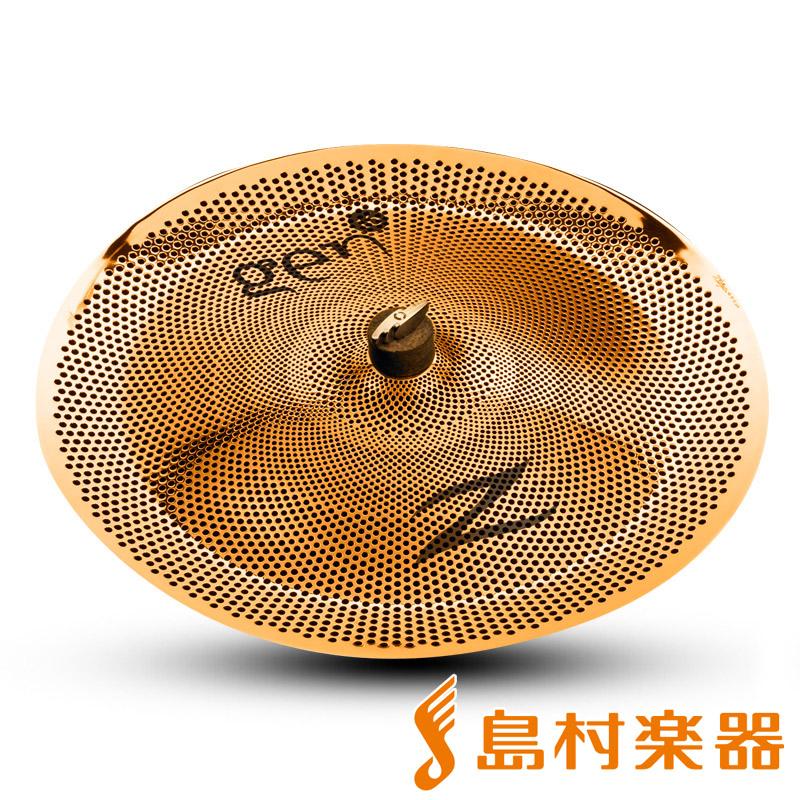 Zildjian NAZLG1616CH チャイナシンバル 【ジルジャン】
