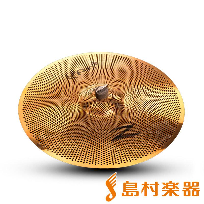 Zildjian NAZLG1618CR Zildjian クラッシュライドシンバル【ジルジャン NAZLG1618CR】, NISHIKI:939d9cb4 --- officewill.xsrv.jp