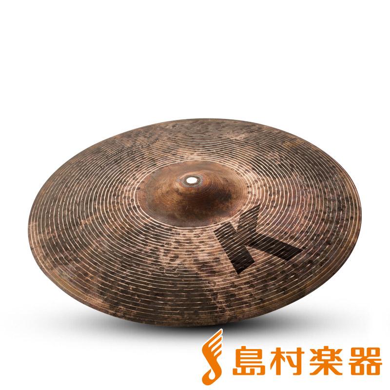Zildjian SpecialDryCrash16 クラッシュシンバル 【ジルジャン】