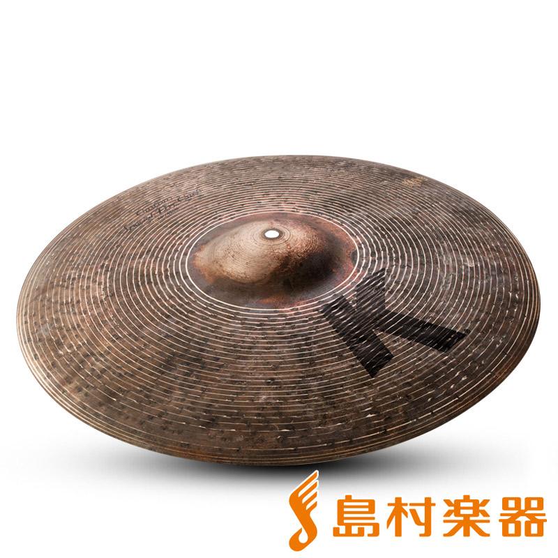 Zildjian SpecialDryCrash18 クラッシュシンバル 【ジルジャン】