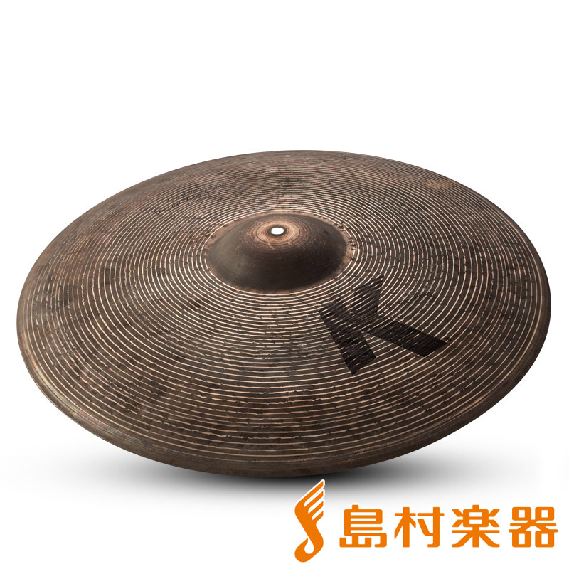 Zildjian SpecialDryCrash22 クラッシュシンバル 【ジルジャン】