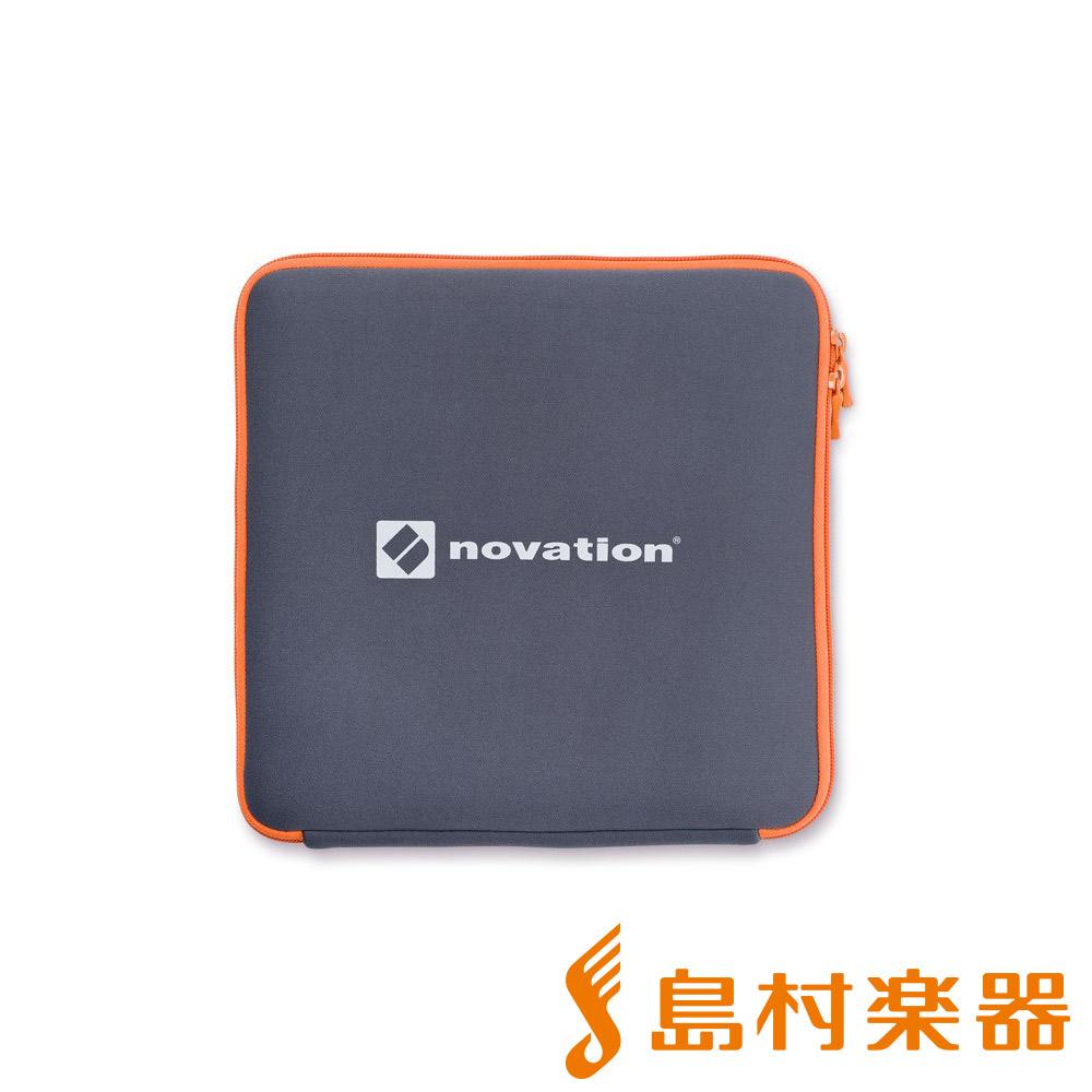novation LaunchPad Sleeve 【 Launchpad S/ Launchpad MKII/ Launch Control XL】用 スリーブケース 【ノベーション】