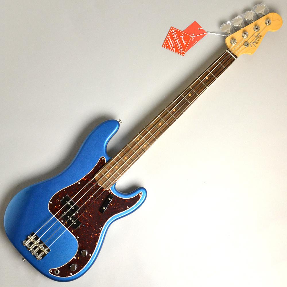 Light Aged 60s JB PB Bridge threated saddles fit Fender Jazz and Precision Bass®