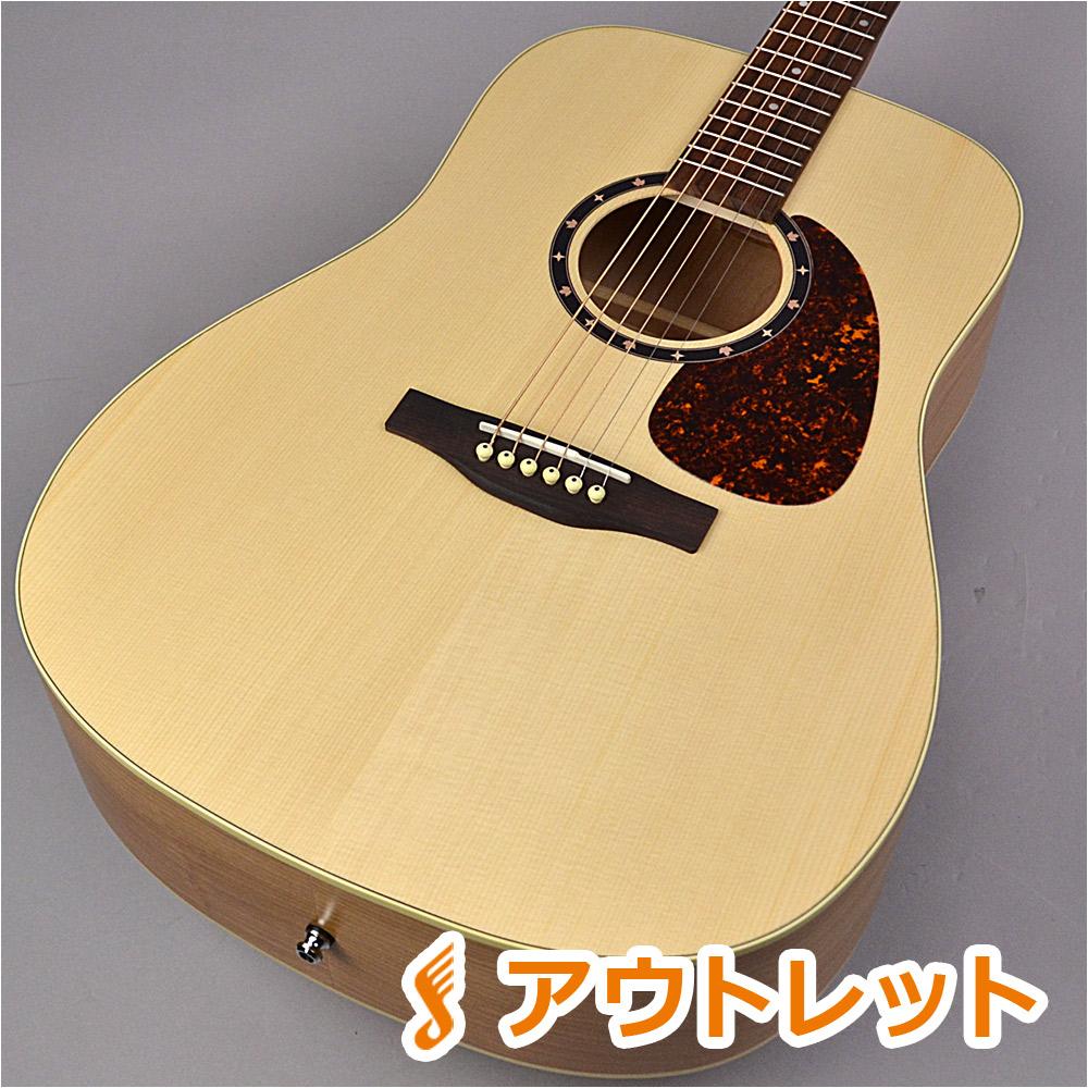 Norman B20 アコースティックギター 【ノーマン Encoreシリーズ】【りんくうプレミアムアウトレット店】【アウトレット】