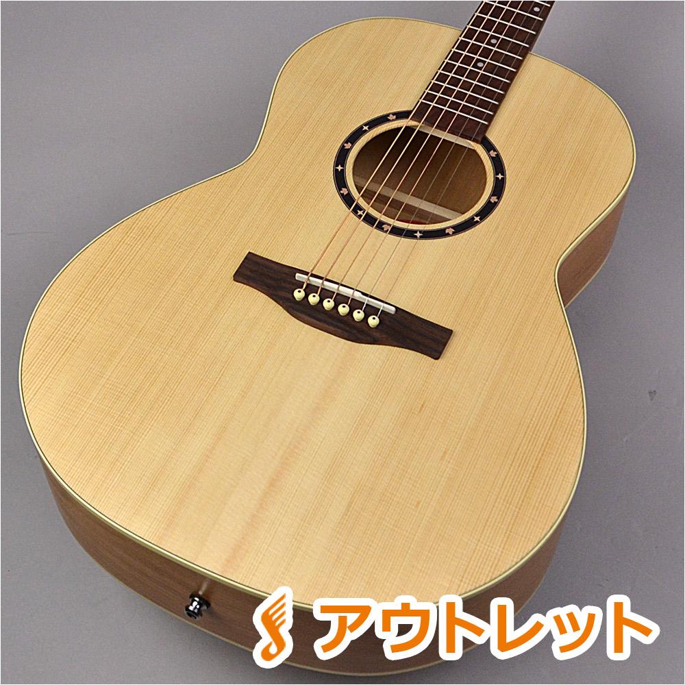 Norman B20 Folk アコースティックギター 【ノーマン Encoreシリーズ】【りんくうプレミアムアウトレット店】【アウトレット】