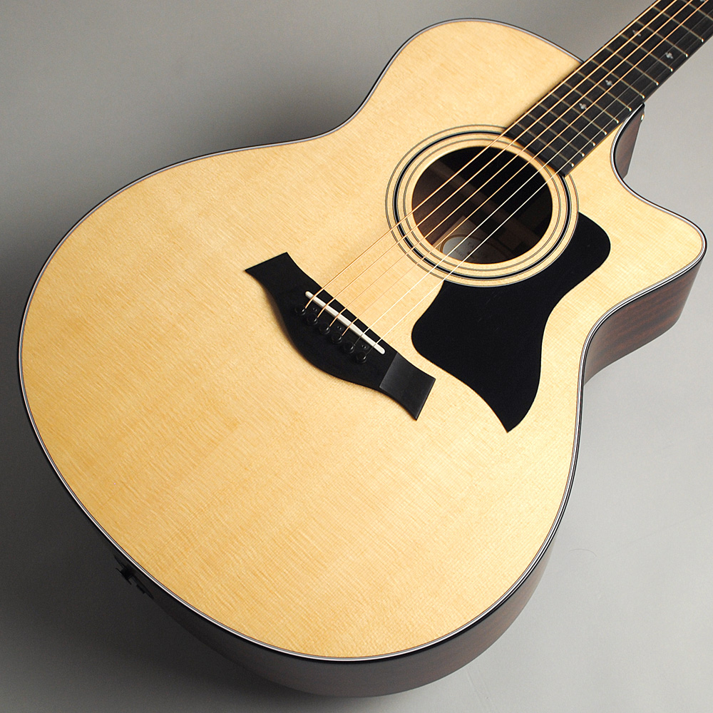 Taylor 316ce ES2 エレアコギター 【テイラー】【イオンモール幕張新都心店】【現物画像】【長期店頭展示品につき特価】
