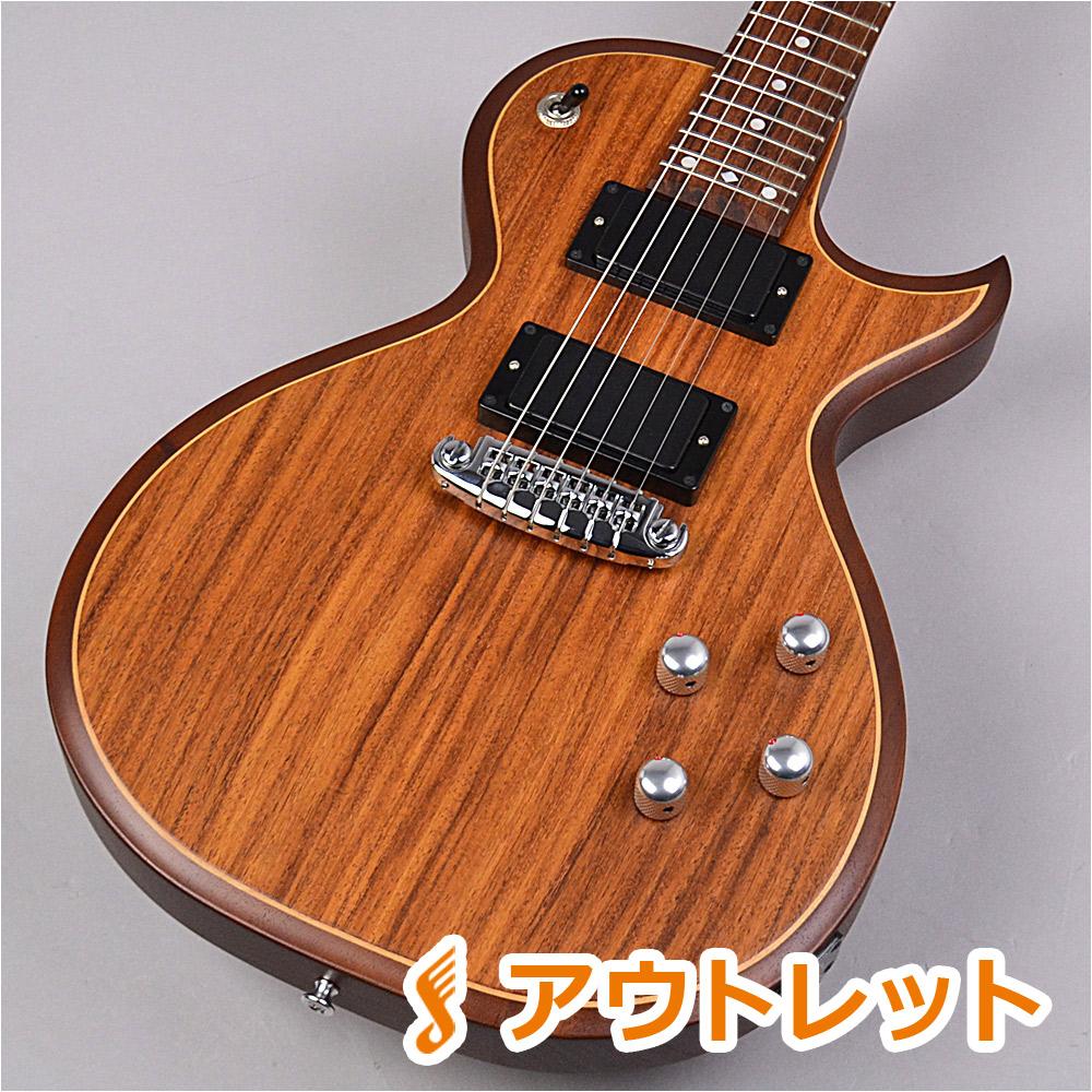 ZEMAITIS Z24WF ROSE NATURAL エレキギター/Z Series 【ゼマティス】【りんくうプレミアムアウトレット店】【アウトレット】