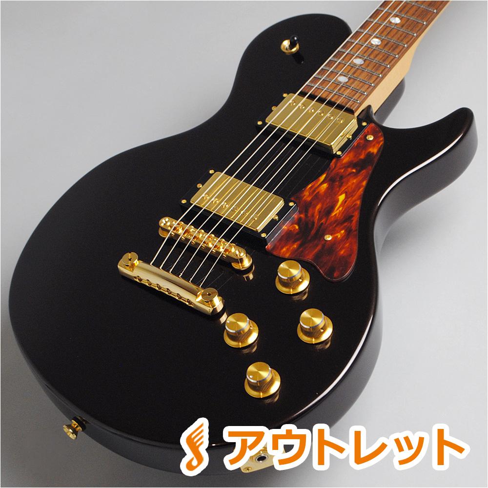 Freedom Custom Guitar Research RRS-BRAVERY-12/WEW エレキギター 【フリーダム】【ビビット南船橋店】【アウトレット】【現物画像】