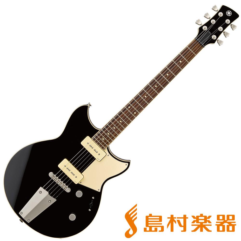 YAMAHA RS502T エレキギター/REVSTARシリーズ 【ヤマハ】