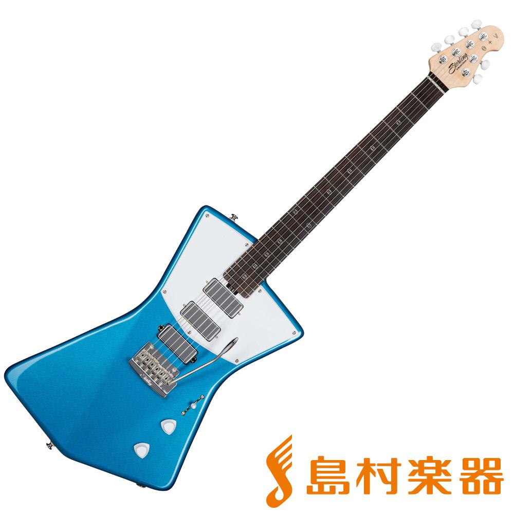 STERLING by Musicman STV60 エレキギター 【スターリン】