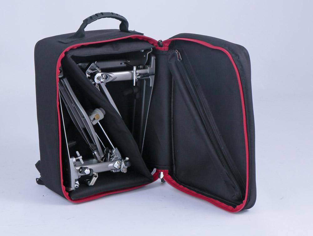 Stringed Instruments Frank 1 Pc Quality Ebony Viola Fingerboard 310mm Viola Parts Violin Parts & Accessories