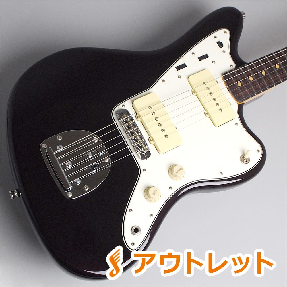 Freedom Custom Guitar Research FCGR-JM/Succubus(s/n:60213L) エレキギター 【フリーダム】【ビビット南船橋店】【アウトレット】【現物画像】