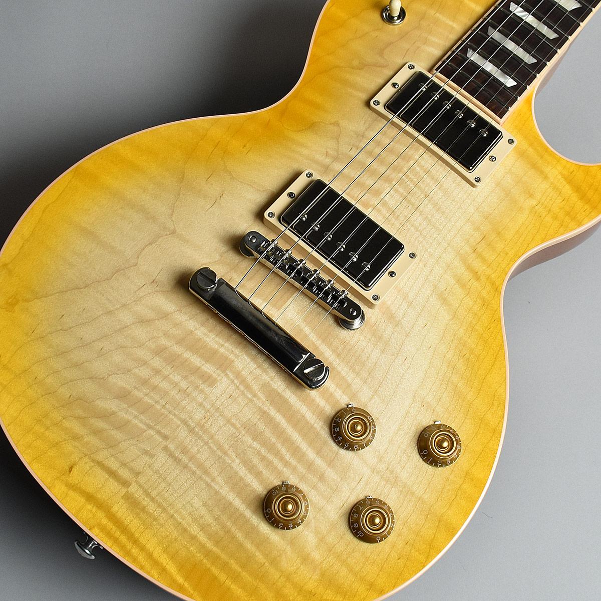 Gibson Les Paul Traditional T 2017 Antique Burst S/N:170070626 レスポールトラディショナル 【ギブソン】【未展示品】
