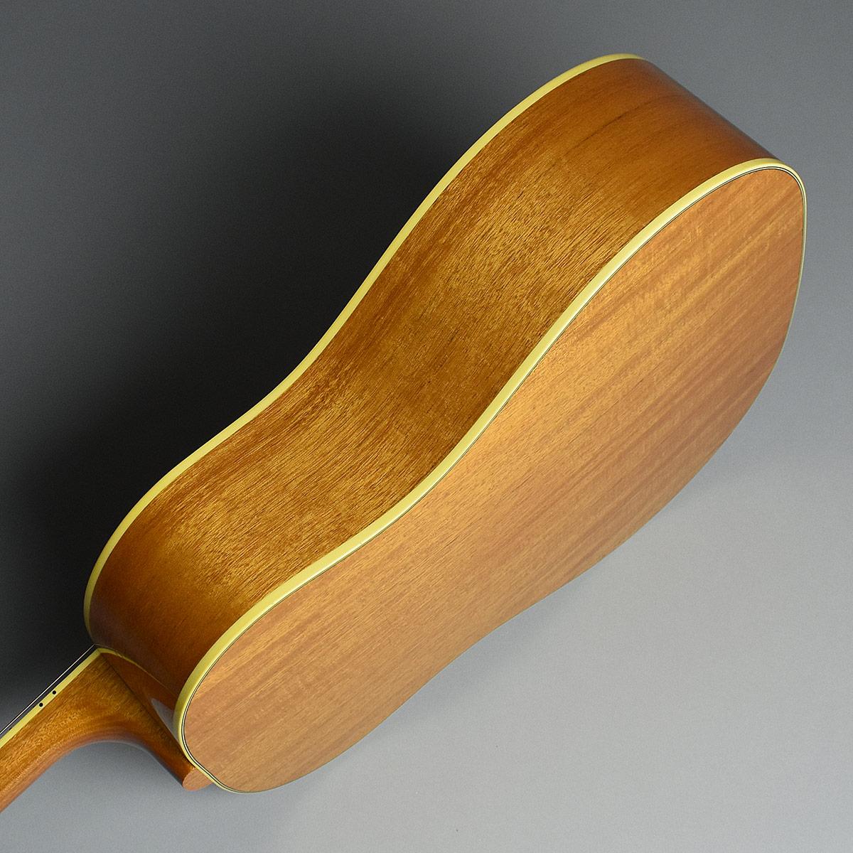 GibsonSOUTHERNJUMBOTripleAntiqueNaturalS/N:12416018アコースティックギター【ギブソン】【数量限定特典ギグバック付属】【未展示品】