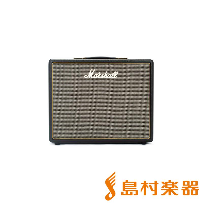 Marshall ORIGIN5 ギターアンプ 【マーシャル】