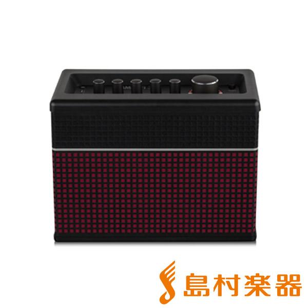 LINE6 AMPLIFi 30 ギターアンプ